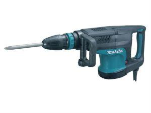HM1203 SDS Max Demolition Hammer 1500 Watt 110 Volt