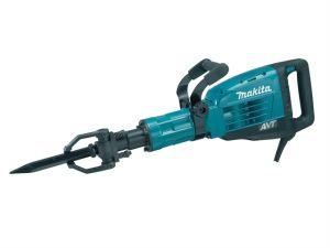 HM1317CB 28.6mm Hex AVT Demolition Hammer 1510W 110V