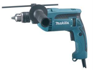 HP1640K 13mm Percussion Drill 680W 240V