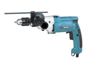HP2050 13mm Percussion Drill 720W 240V