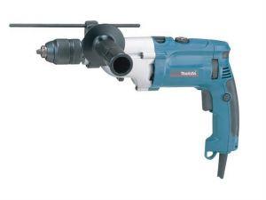 HP2071F Percussion Drill 1010W 240V