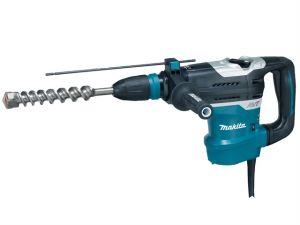 HR4013C 40mm AVT SDS MAX Rotary Hammer 1000 Watt 240 Volt