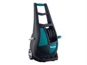 HW121 Power Washer 130 Bar 240V