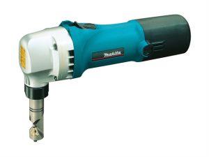 JN1601 1.6mm Nibbler 550 Watt 240 Volt