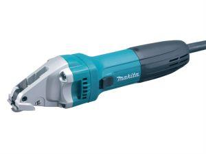 JS1601 1.6mm Shearer 380 Watt 110 Volt