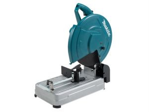 LW1400 Portable Cut Off Saw 355mm 1650W 110V