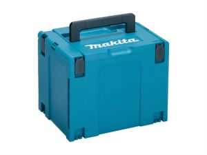 MAKPAC Type 4 Carry Case: 821552-6