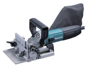 PJ7000 Biscuit Jointer 700 Watt 110 Volt