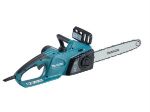 UC3541A Electric Chainsaw 35cm Bar 1800W 240V