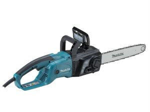 UC3551A Electric Chainsaw 35cm Bar 1800W 240V