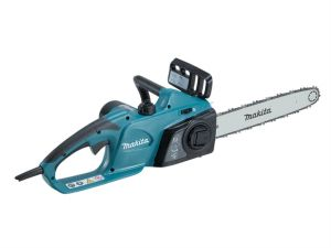 UC4041A Electric Chainsaw 40cm 1800W 240V