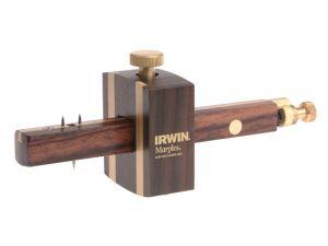 M2154 Mortice & Marking Gauge with Thumbscrew Adjustment