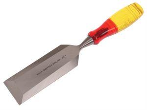 M373 Bevel Edge Chisel Splitproof Handle 50mm (2in)
