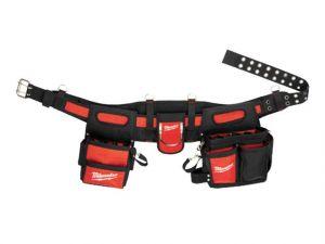 Electrician's Belt