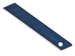 18mm Snap-Off Blades Pack of 10