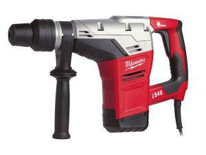 Kango 540S SDS Max Combination Breaking Hammer 1100W 240V