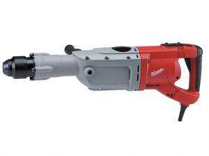 Kango 950S SDS Max Combination Breaking Hammer 1700W 110V