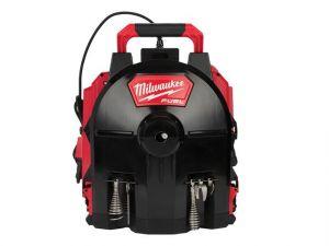 M18 FFSDC10-0 Fuel™ Drain Cleaner 18V Bare Unit
