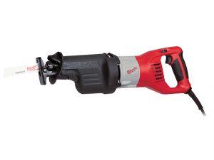 SSPE1500X Sawzall® D-Handle 1500W 110V