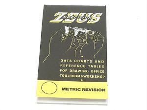 Engineers Zeus Chart
