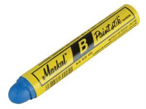Paintstick Cold Surface Marker - Blue