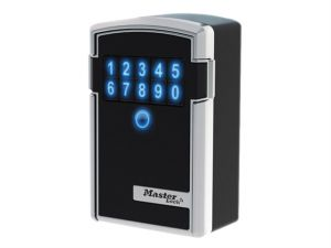 Select Access SMART™ Bluetooth Key Box - Large