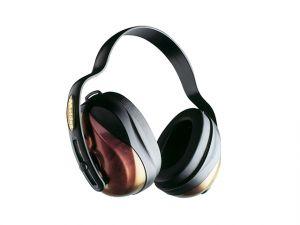 M2 Earmuffs SNR 27-30 dB