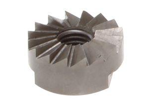 507P Spare Flat Tap Reseater Cutter 25mm (1in)
