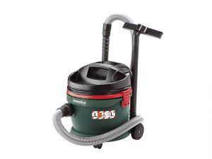 AS 20L All Purpose Vacuum 1200W 240V