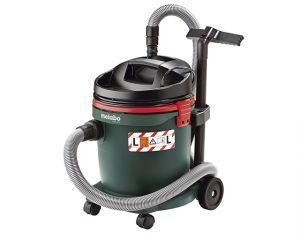 ASA32L All Purpose Vacuum 1200W 240V