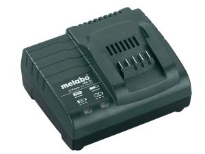 ASC30 Slide Charger 14.4-36V Li-Ion