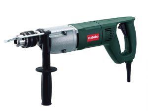 BDE 1100 Rotary Core Drill 1100W 240V