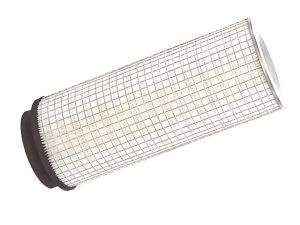 Replacement Fine Filter (0.2 Micron) to fit SPA1200