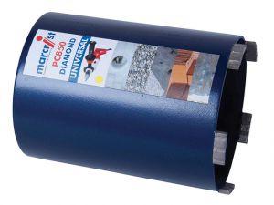 PC850 Diamond Percussion Core 117 x 165mm