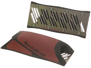 MDR-390 Dry Wall Rasp Without Rails 140mm (5.1/2in)