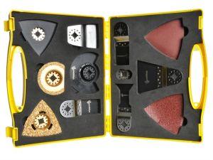 N20MAK Multi-Tool Accessory Kit Case 20 Piece