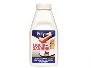Liquid Sanding 500ml