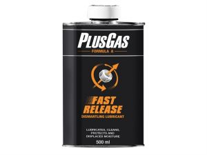 803-10 Plusgas Tin 500ml