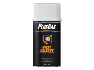 809-10 Plusgas Tin 250ml