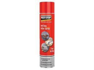 Bed Bug Killer Spray 300ml