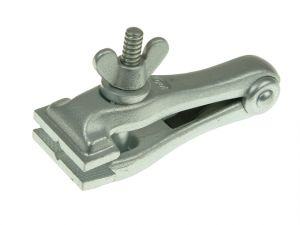 174 Hand Vice 125mm (5in)