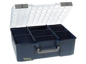 CarryLite Organiser Case 150-9 9 Dividers