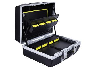 ToolCase Superior XL - 23/6F