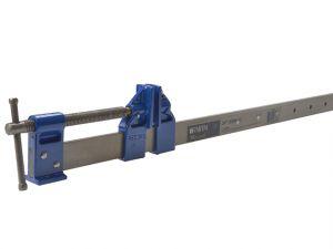 135/7 Heavy-Duty Sash Clamp - 1350mm (54in) Capacity