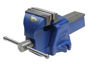 No.5 Mechanics Vice 125mm (5in)