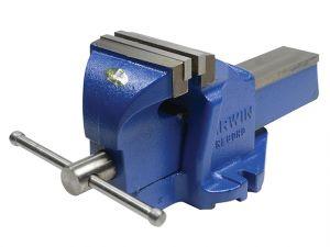 No.6 Mechanics Vice 150mm (6in)