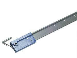 L136/6 Lengthening T-Bar 1200mm (48in)