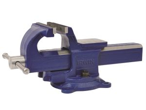 Quick Adjusting Vice 125mm (5in)
