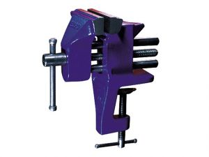 V75B Table Vice 75mm (3in) - Boxed