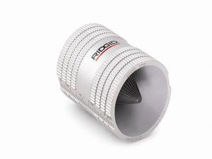 227S Inner-Outer Reamer 12-54mm 29993